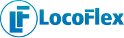 LocoFlex